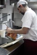 Środki higieny kuchennej