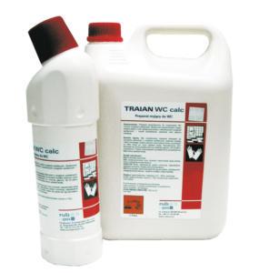 Eurostarchem środki chemia do sprzątania, czyszczenia